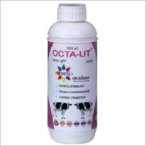 Veterinary Uterine Tonic