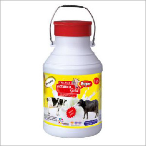 Veterinary Feed Supplements