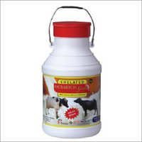 Veterinary liquid Calcium