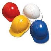 Safety for Their Safe for Safety HelmetsSafety for Their Safe for Safety Helmets