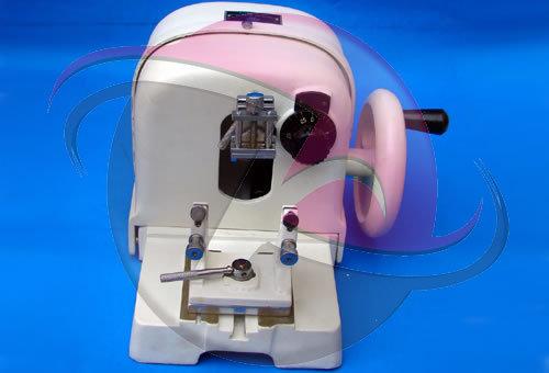 Rotary Microtome Erma