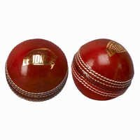 Cricket Club Ball