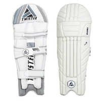 X Man Batting Leg Guard