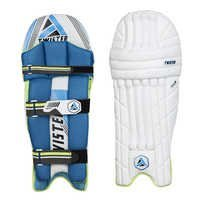 Ultimate Batting Leg Guard
