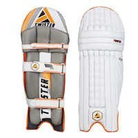 Elite Batting Leg Guard