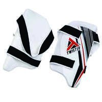 Club Pro Batting Thigh Guard