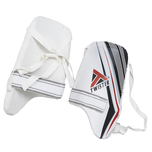 Twister Cricket Thigh Guards