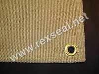 Welding Blanket Type -1