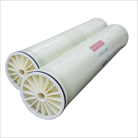 Spiral RO Membrane