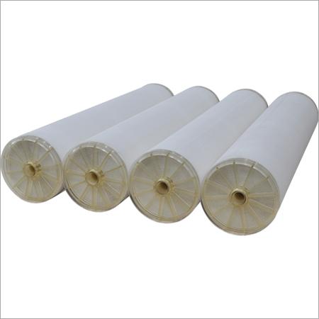 Spiral-UF Membrane