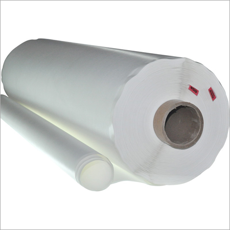 Flat Plate Membrane