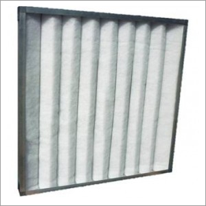 HVAC PRE Filter