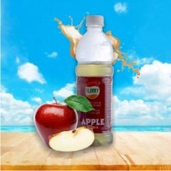 Apple Juice 500 ml