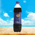 Cola Drink 600ml
