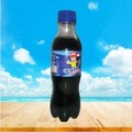 Fresh Cola Drink 250ml