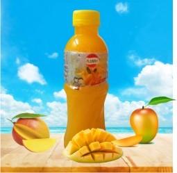 Fresh Mango Juice 200ml