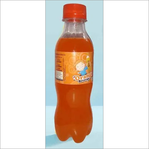 Orange Cold Drink 250ml