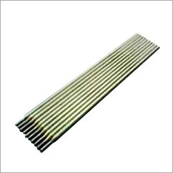 Stainless Steel Welding Electrodes