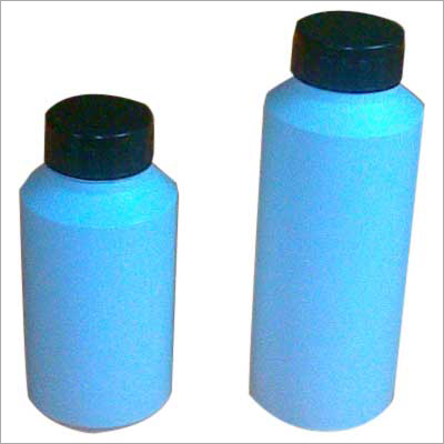 PP Pet Bottle