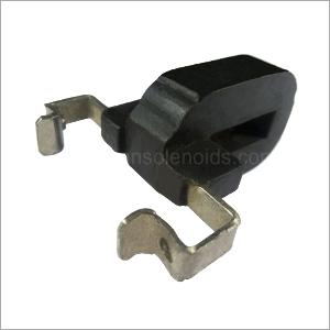 Pneumatic Solenoid Valve Coils