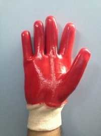 safety gloves 1