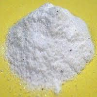 Calcium Chloride IP