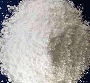 Calcium Chloride BP