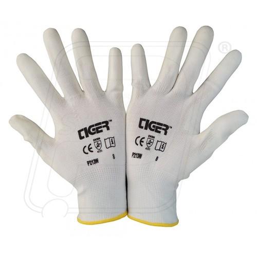 Nitrite Hand Gloves