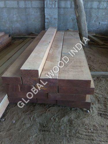 Kapur Wood Fanta