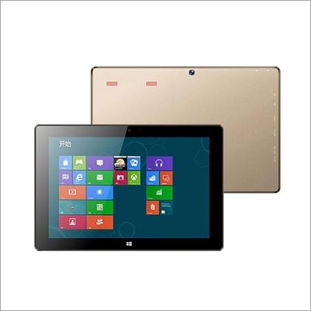 10.1 Inch Windows 8.1 Intel Baytrail-T(Quad-core ) wifi table pc