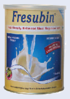 Fresubin