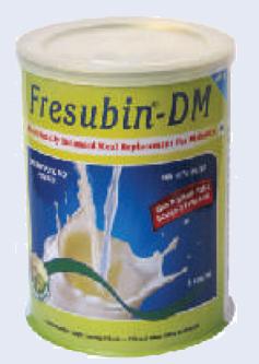Fresubin DM