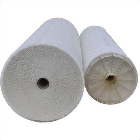 Spiral Microfiltration Membrane