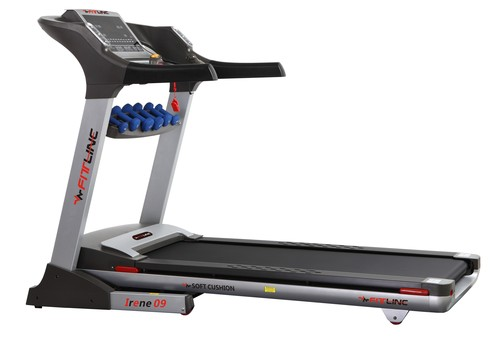Anti Gravity Treadmills