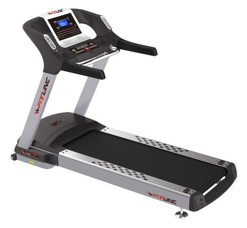 Athlete Fitness Treadmill