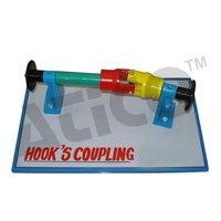 Hooks Coupling