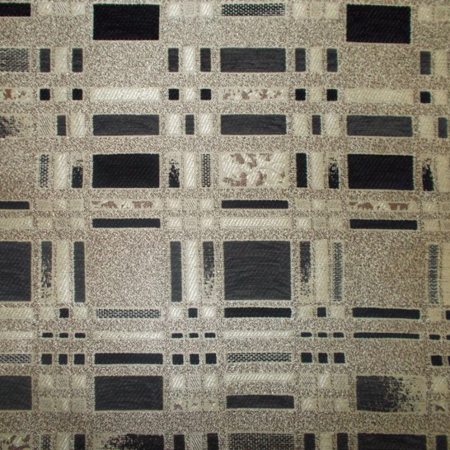 Sofa Set  Fabric