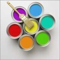 Pigment Intermediates