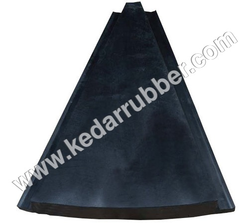 Ball Mill Rubber Liners