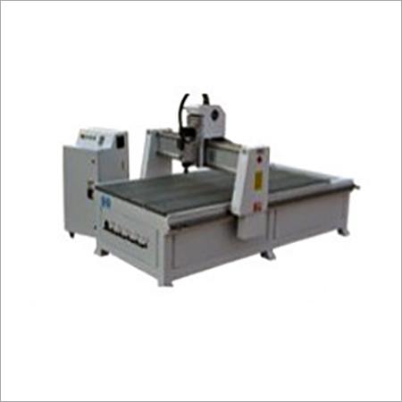 Edgeroute Solvent Printer