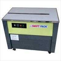 Semi Automatic Strapping Machine Regular