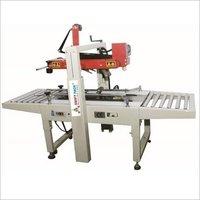 Carton Sealer / Carton Taping Machine