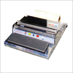 Cling Film Wrpping Sealer