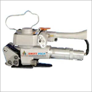 Automatic Pneumatic Pet Strapping Tool