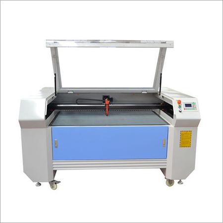 Laser Cutting Machines