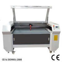 Inspiron Mini Laser Engraving Machine