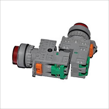 Printing Machine Electrical Switch