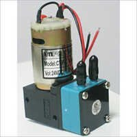 Ink Pump for Flex printing Machine