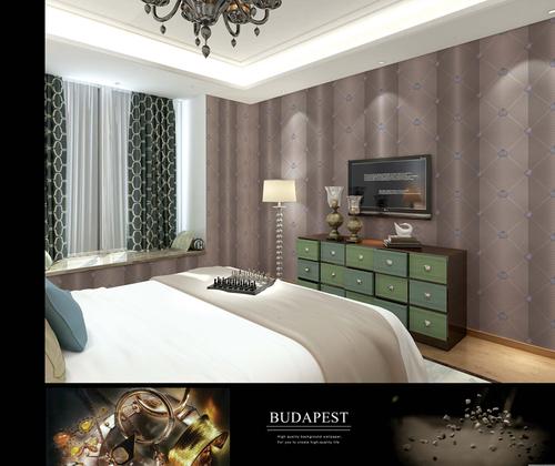 Budhapest