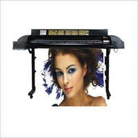 Edge Printer